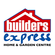 builders-express