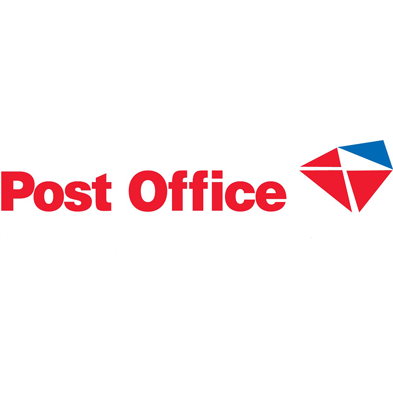 Karenpark Post Office