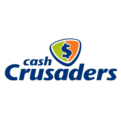 Cash Crusaders
