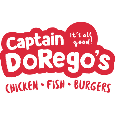Captain DoRegos