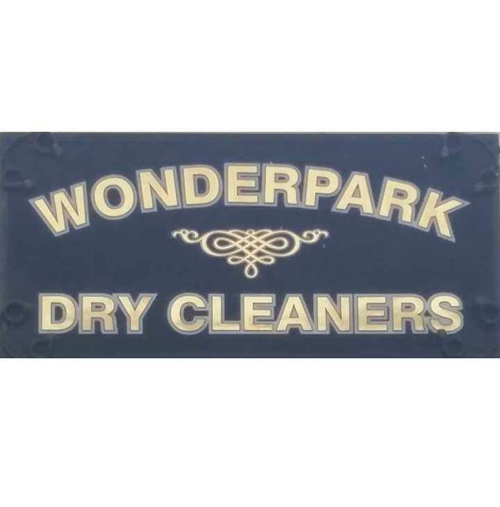 Wonderpark Dry Cleaners