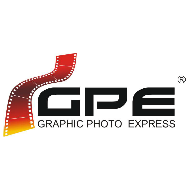 Graphic Photo Express