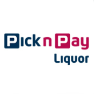 Pick 'n Pay Liquor