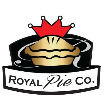 Royal Pie