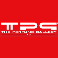 The Perfume Gallery